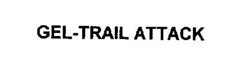 GEL-TRAIL ATTACK