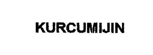KURCUMIJIN