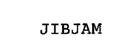 JIBJAM