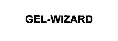 GEL-WIZARD