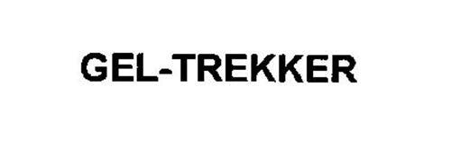 GEL-TREKKER