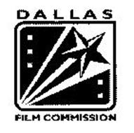 DALLAS FILM COMMISSION