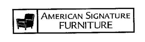 furniture store services e commerce online retail furniture store