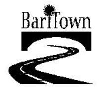 BARITOWN
