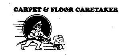 CARPET & FLOOR CARETAKER
