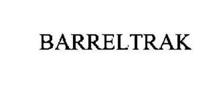BARRELTRAK