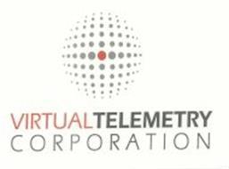 VIRTUAL TELEMETRY CORPORATION