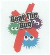 BEAT THE BUG