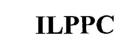 ILPPC
