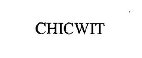 CHICWIT