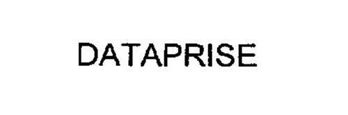 dataprise  inc  trademarks  9  from trademarkia