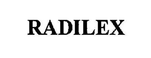 RADILEX