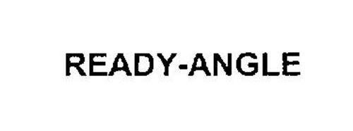 READY-ANGLE