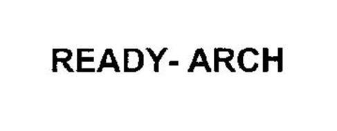 READY-ARCH