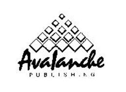 AVALANCHE PUBLISHING