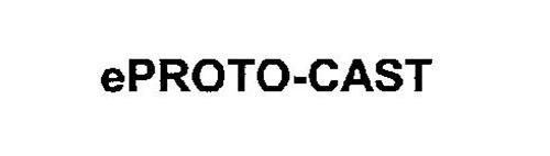 EPROTO-CAST