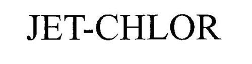 JET-CHLOR
