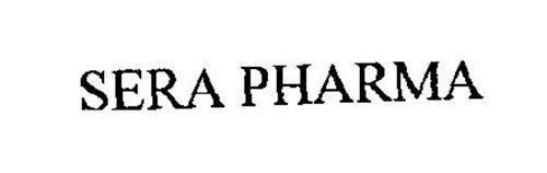 SERA PHARMA