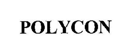 POLYCON
