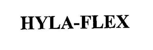 HYLA-FLEX