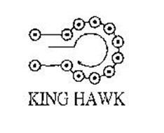KING HAWK