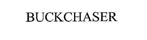 BUCKCHASER
