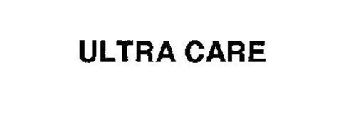 ULTRA CARE
