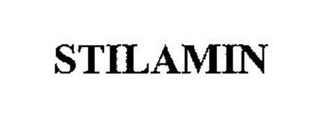STILAMIN