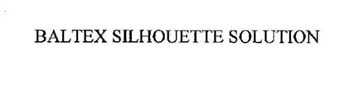 BALTEX SILHOUETTE SOLUTION