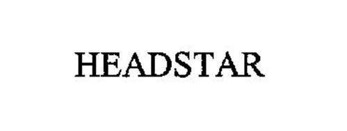 HEADSTAR