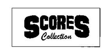 SCORES COLLECTION