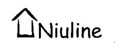 NIULINE