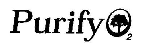 PURIFY O2
