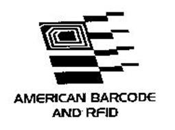 AMERICAN BARCODE AND RFID
