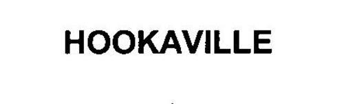 HOOKAVILLE