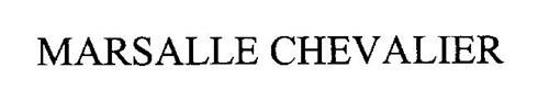 MARSALLE CHEVALIER