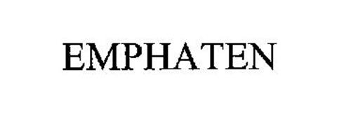 EMPHATEN