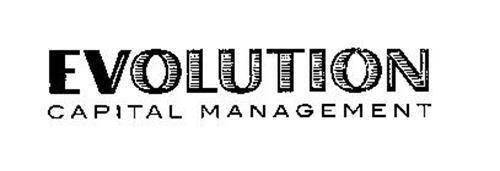 EVOLUTION CAPITAL MANAGEMENT