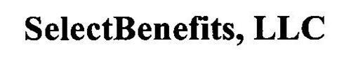 SELECTBENEFITS, LLC
