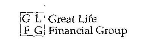 GLFG GREAT LIFE FINANCIAL GROUP