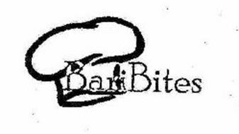 BARIBITES