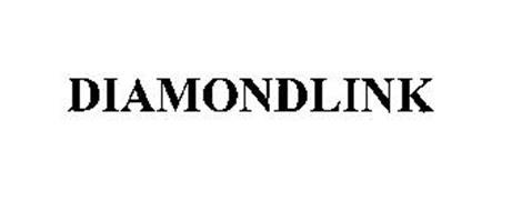 DIAMONDLINK