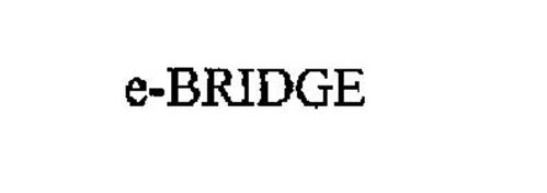 E-BRIDGE