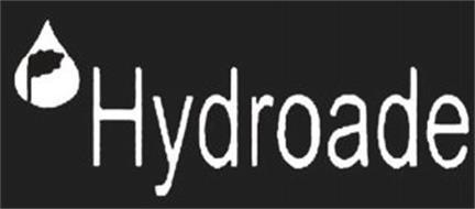 HYDROADE