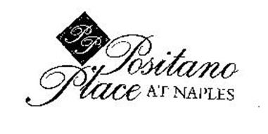 PP POSITANO PLACE AT NAPLES