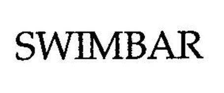SWIMBAR
