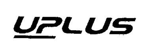 UPLUS