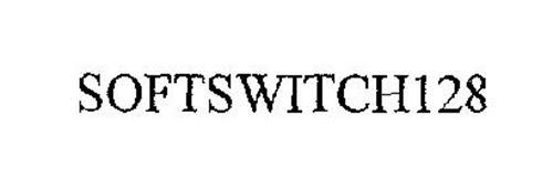 SOFTSWITCH128