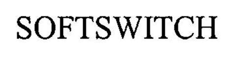 SOFTSWITCH
