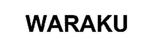 WARAKU